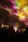 Muskelrock-2016-Festival-Life 5785