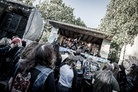 Muskelrock-2017-Festival-Life-Jonas-D4s 7436