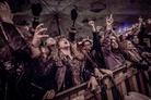 Muskelrock-2017-Festival-Life-Jonas-D4s 7545