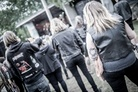 Muskelrock-2017-Festival-Life-Jonas-D4s 7708