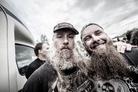 Muskelrock-2017-Festival-Life-Jonas-D4s 7908