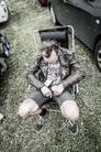 Muskelrock-2017-Festival-Life-Jonas-D4s 7911