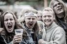 Muskelrock-2017-Festival-Life-Jonas-D4s 7971