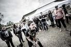Muskelrock-2017-Festival-Life-Jonas-D4s 8251