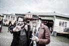 Muskelrock-2017-Festival-Life-Jonas-D4s 8493