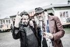 Muskelrock-2017-Festival-Life-Jonas-D4s 8498