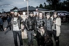 Muskelrock-2017-Festival-Life-Jonas-D4s 8499