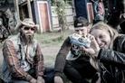 Muskelrock-2017-Festival-Life-Jonas D5a0032