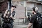 Muskelrock-2017-Festival-Life-Jonas D5a0135