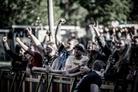 Muskelrock-2017-Festival-Life-Jonas D5a9095