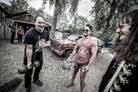 Muskelrock-2017-Festival-Life-Jonas D5a9424