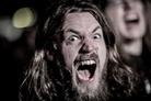 Muskelrock-2017-Festival-Life-Jonas D5a9836