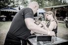 Muskelrock-2017-Festival-Life-Jonas D5a9902