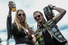Muskelrock-2017-Festival-Life 9418