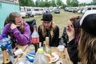 Muskelrock-2017-Festival-Life 9739