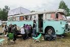Muskelrock-2017-Festival-Life 9755