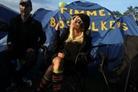 Muskelrock-2017-Festival-Life 9805