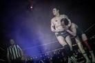 Muskelrock-2017-Gbg-Wrestling-D4s 8599