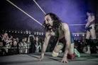 Muskelrock-2017-Gbg-Wrestling-D4s 8605