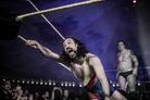 Muskelrock-2017-Gbg-Wrestling-D4s 8607