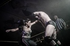 Muskelrock-2017-Gbg-Wrestling-D4s 8637
