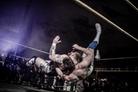 Muskelrock-2017-Gbg-Wrestling-D4s 8703