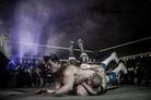 Muskelrock-2017-Gbg-Wrestling-D4s 8710