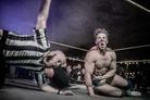 Muskelrock-2017-Gbg-Wrestling-D4s 8720