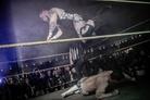Muskelrock-2017-Gbg-Wrestling-D4s 8723