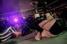 Muskelrock-2017-Gbg-Wrestling 9901