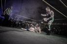Muskelrock-2017-Gbg-Wrestling D5a0343