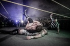 Muskelrock-2017-Gbg-Wrestling D5a0348