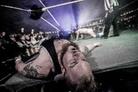 Muskelrock-2017-Gbg-Wrestling D5a0354