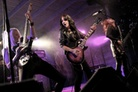 Muskelrock-20170602 Girlschool 9633