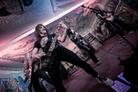 Muskelrock-20170602 Night-Viper D5a9649