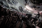 Muskelrock-20170603 Dead-Kosmonaut-D4s 8231