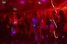 Muskelrock-2018-Festival-Life-Charis 5888