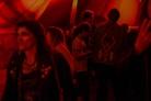 Muskelrock-2018-Festival-Life-Charis 5899