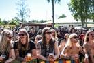 Muskelrock-2018-Festival-Life-Charis 5945