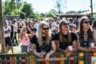 Muskelrock-2018-Festival-Life-Charis 5993