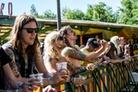 Muskelrock-2018-Festival-Life-Charis 5994