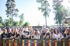 Muskelrock-2018-Festival-Life-Charis 6174