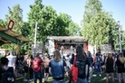 Muskelrock-2018-Festival-Life-Charis 6187