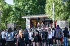 Muskelrock-2018-Festival-Life-Charis 6191