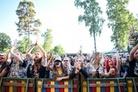 Muskelrock-2018-Festival-Life-Charis 6286