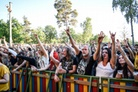 Muskelrock-2018-Festival-Life-Charis 6382