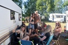 Muskelrock-2018-Festival-Life-Charis 7165
