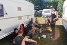 Muskelrock-2018-Festival-Life-Charis 7167