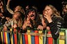 Muskelrock-2018-Festival-Life-Rasmus 4840