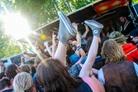 Muskelrock-2018-Festival-Life-Rasmus 5080